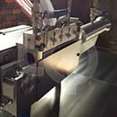 Automatic Vienna Peelers